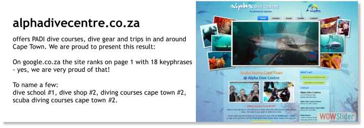 01-seo-consultants-cape-town